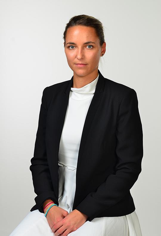 Eliza Bartolić