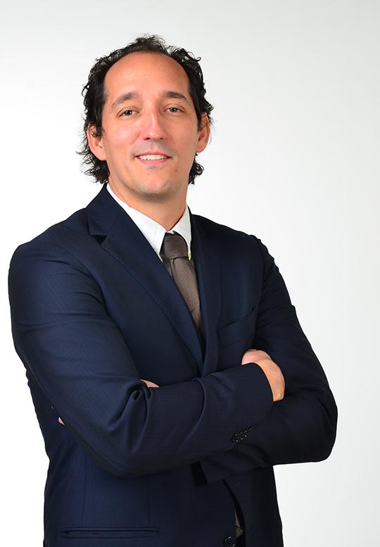 Juraj Bartolić