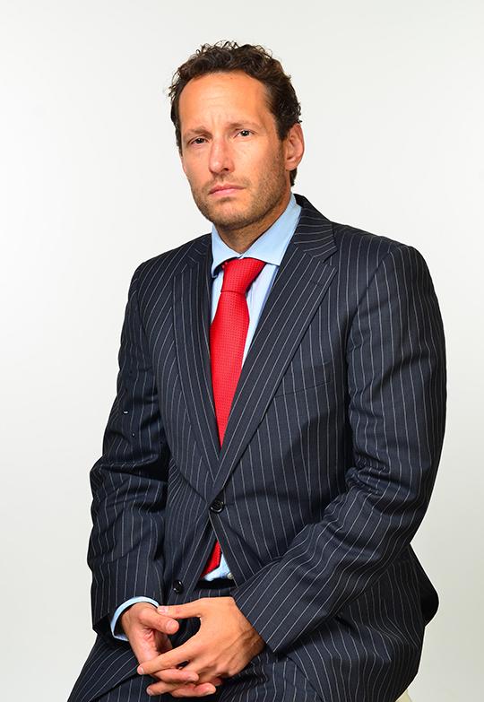 Tomislav Bartolić