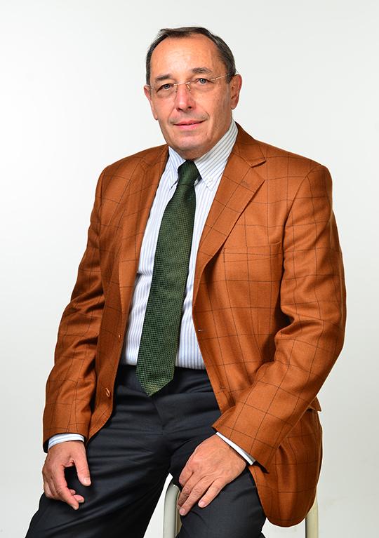 Nikola Bartolić
